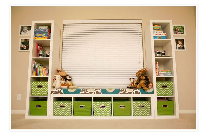 toy_storage_bench