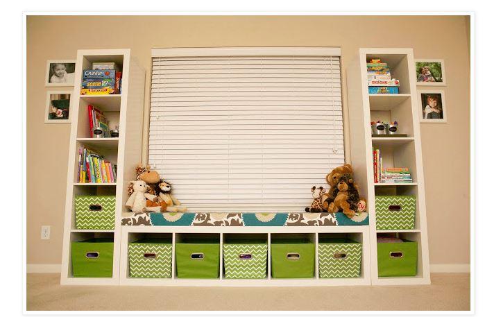 toy_storage_bench