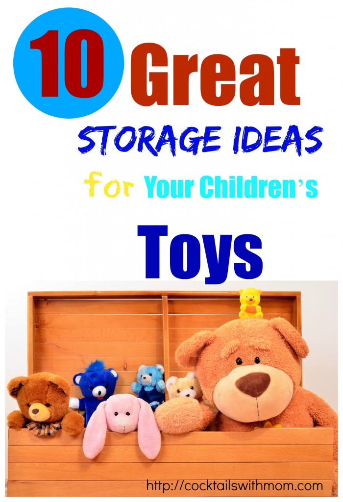 toy_storage_idea