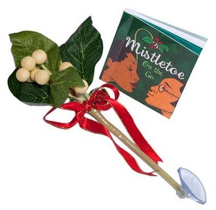 funny-mistletoe-gift