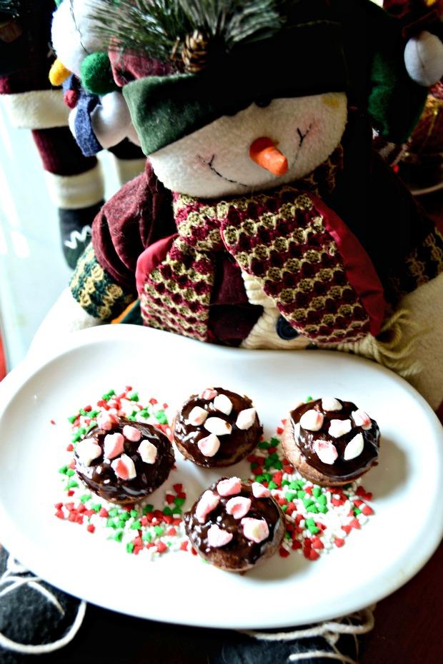 hot-chocolate-brownies