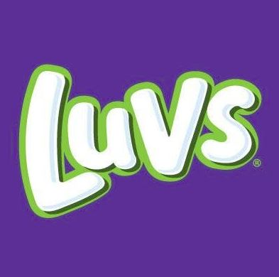 Celebrating Parenting with the Luvs Momoji App + $100 AMEX Giveaway