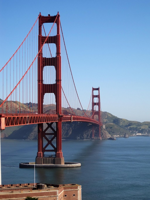 sf_gg_bridge