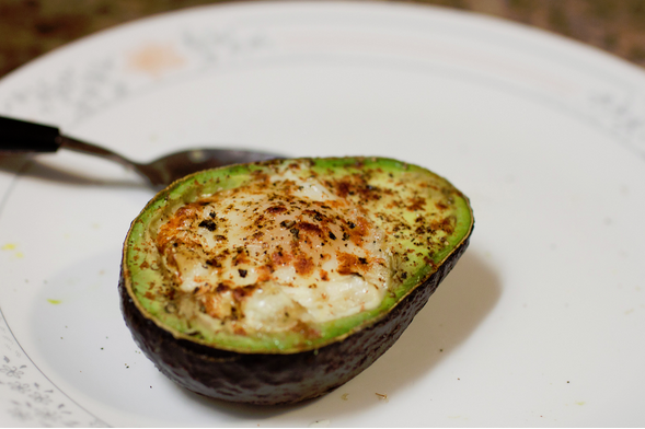 Egss-Avocado-healthy-breakfast