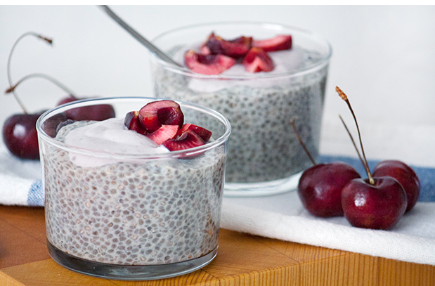 chia-pudding-healthy-breakfast