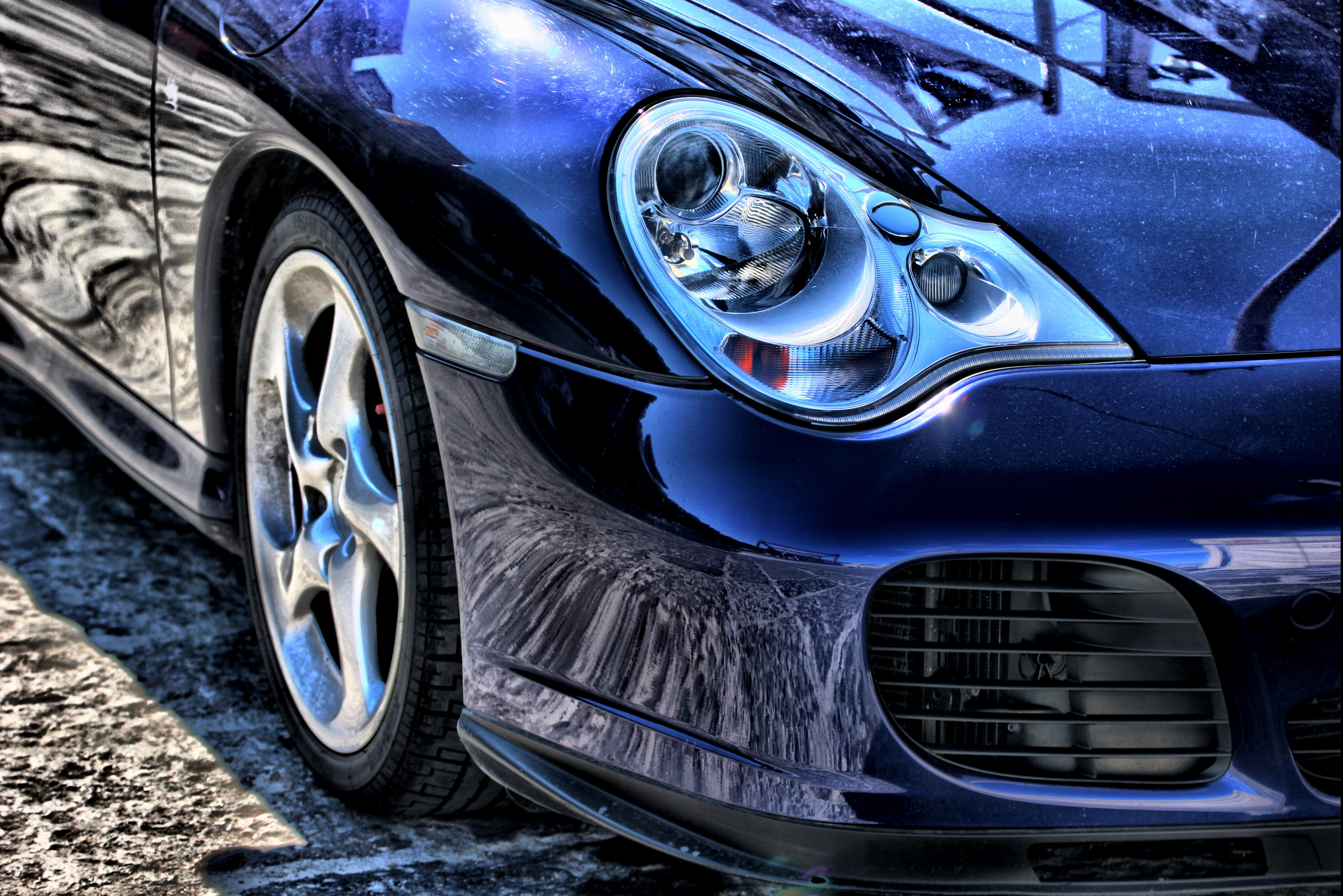 What to Consider When Purchasing Auto Insurance