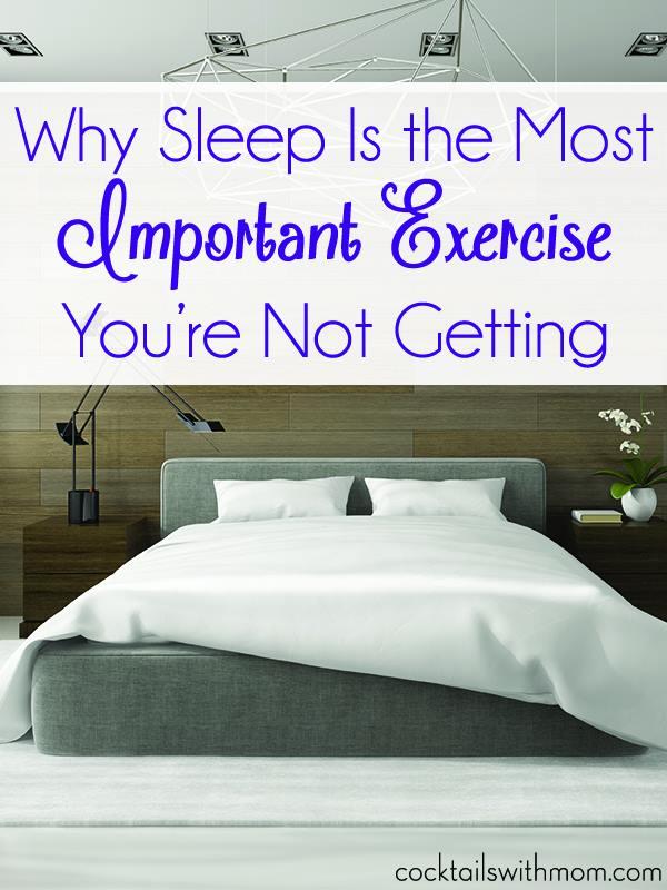 sleep-benefits