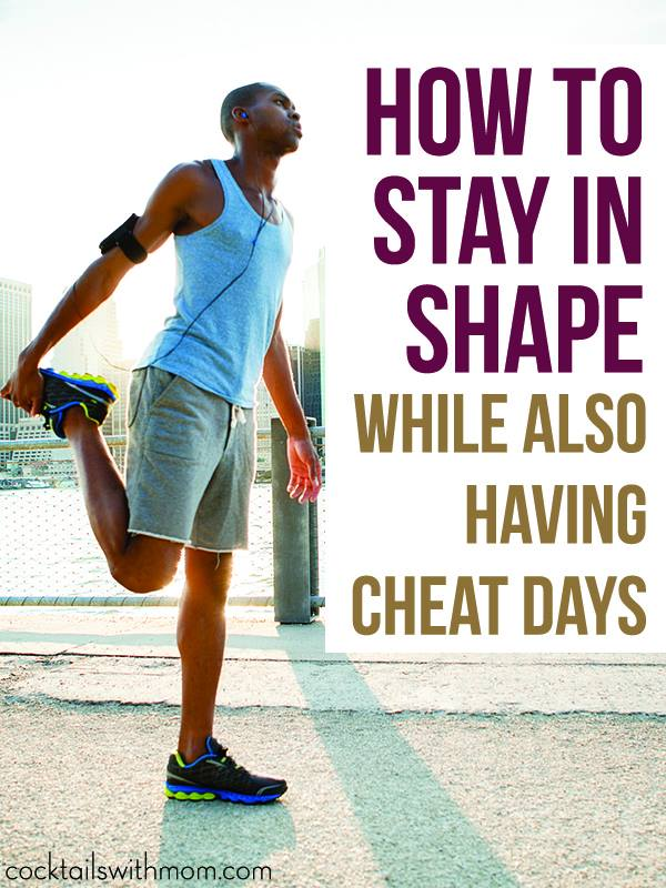 stay-in-shape