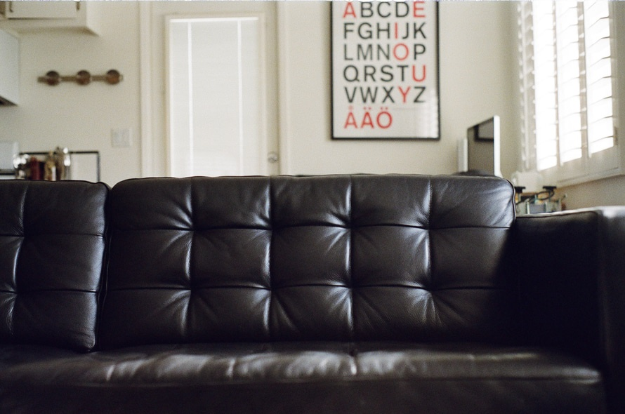 couch-furniture-living-room-sofa-large (1)