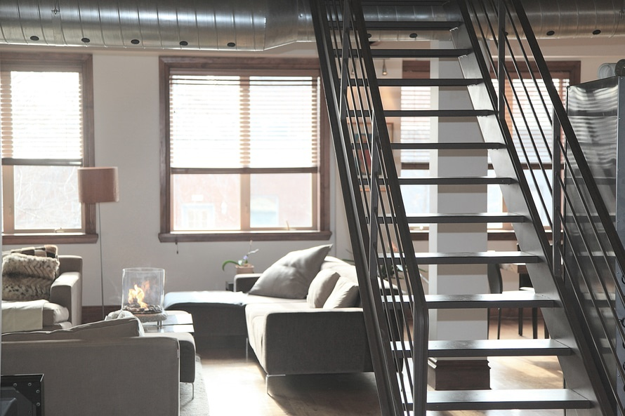 stairs-home-loft-lifestyle-large (1)