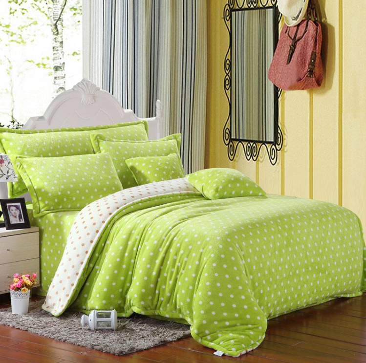 bright-bed-room