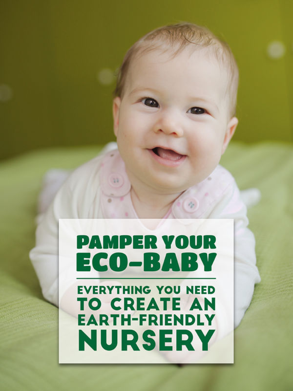 how-to-create-an-eco-friendly-nursery