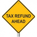 How to Stretch Your Tax Refund on Your Car Purchase