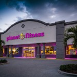 Get Your Fit On at Planet Fitness–Comfortably
