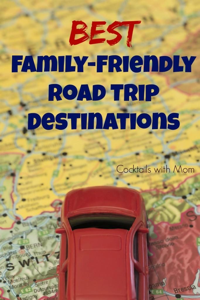 best-road-trip-destinations