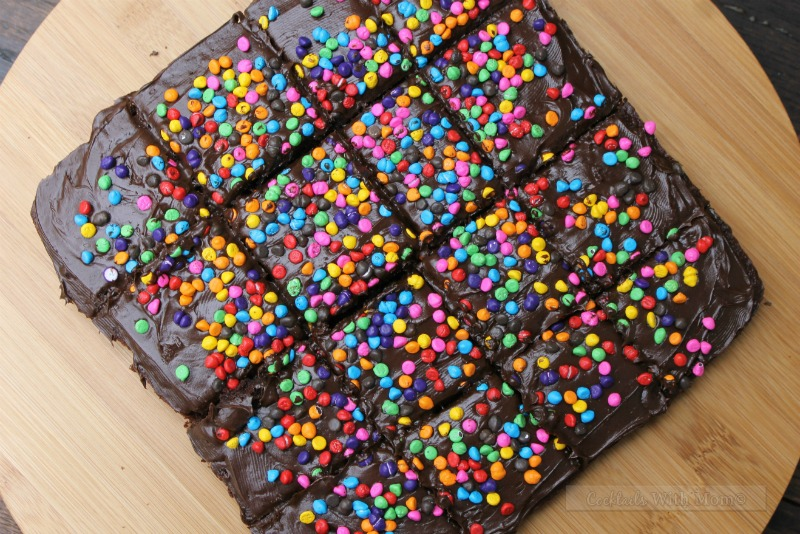 cosmic-brownies-rainbow-recipe