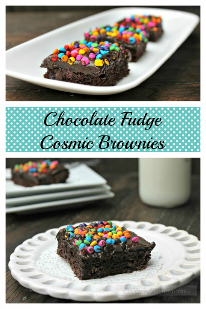 cosmic-chocolate- brownies