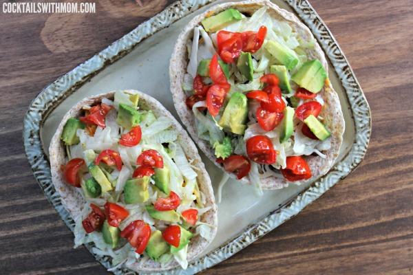 Spicy-tacos
