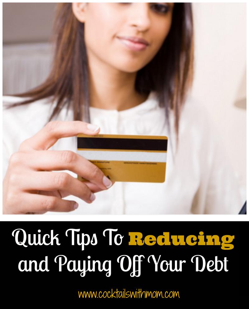 debt tips2