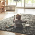 5 Reasons to Include Music in Your Child's Life