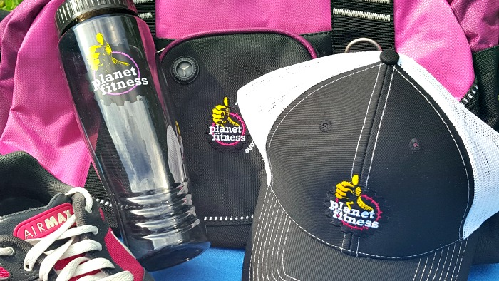 planet-fitness-gear-1a