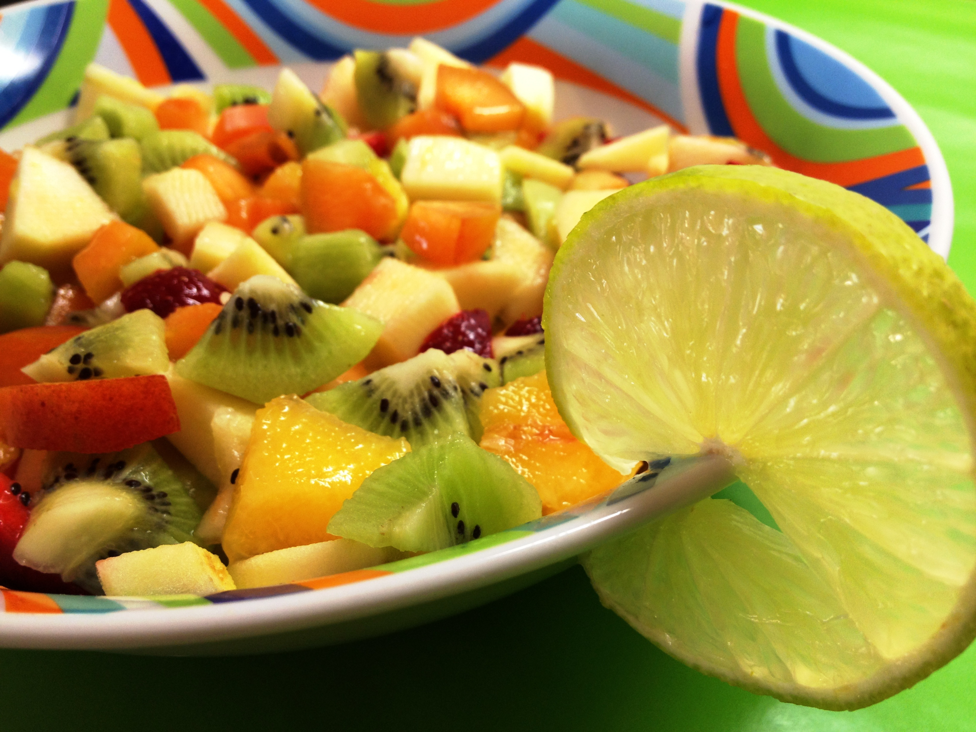 Snacking Smart: Tips for Healthy Party Eats