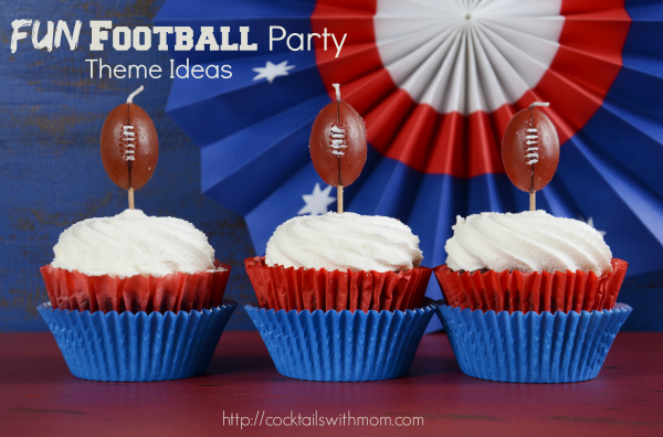 footbal-party-theme-ideas