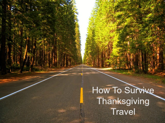thanksgiving-travel
