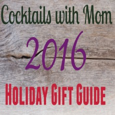 gift-guide-2016