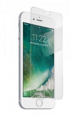 iphone-premium-glass-protector