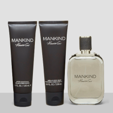 kenneth-cole-mankind