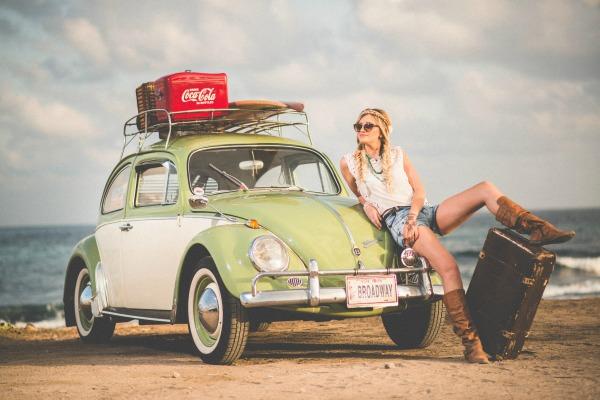 smart-safety-travel-tips-for-women