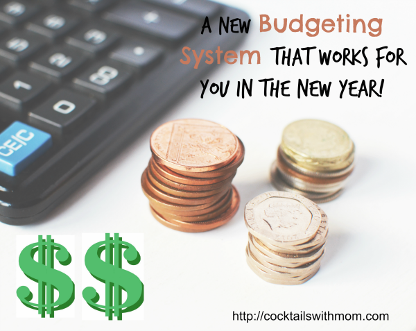 budgeting-system-that-works