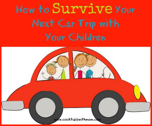 car-trip-with-kids
