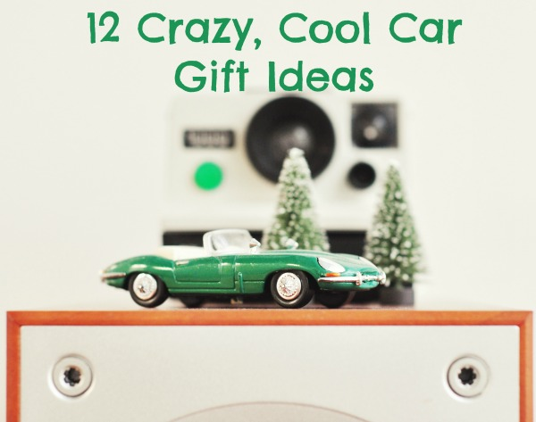 cool-car-gifts