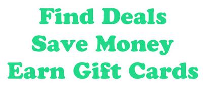 dealspotr-deals