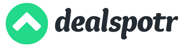 dealspotr-online-deals