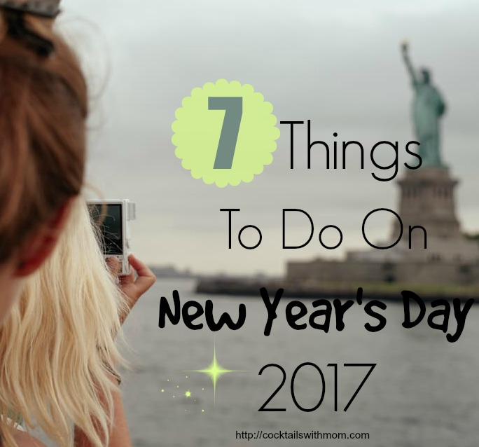 things-to-do-on-new-years