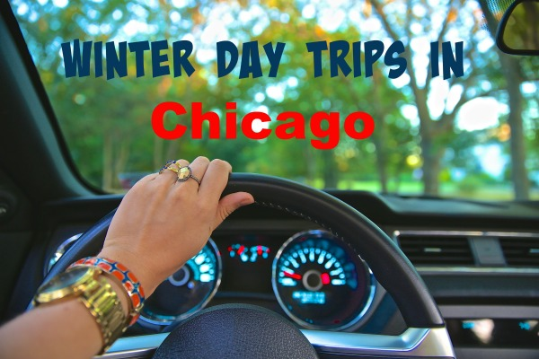 winter-day-trips-in-chicago