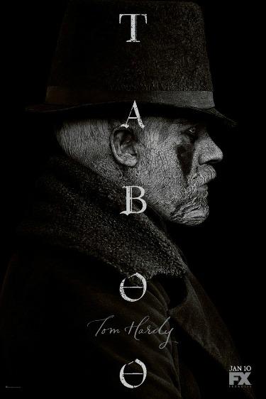 taboo-2