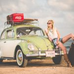 Road Trippin?  What Should Pack In Your Car