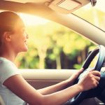 Summer Travel Tips:  How To Avoid Car Sickness