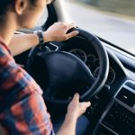 6 Care Car How To's Every Teen Should Know (Before You Turn Over The Keys)