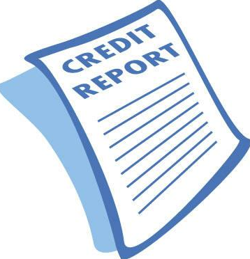 4 Simple Steps to Improve your Overall Credit