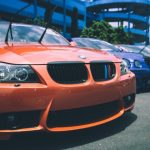 Safeguards When Buying Used Cars