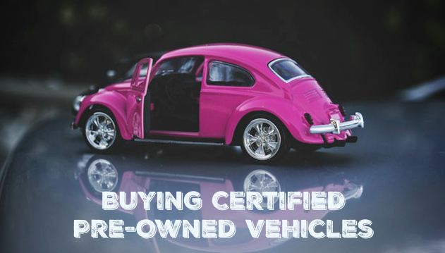 buying certified pre owned vehicles cocktails with mom. Black Bedroom Furniture Sets. Home Design Ideas