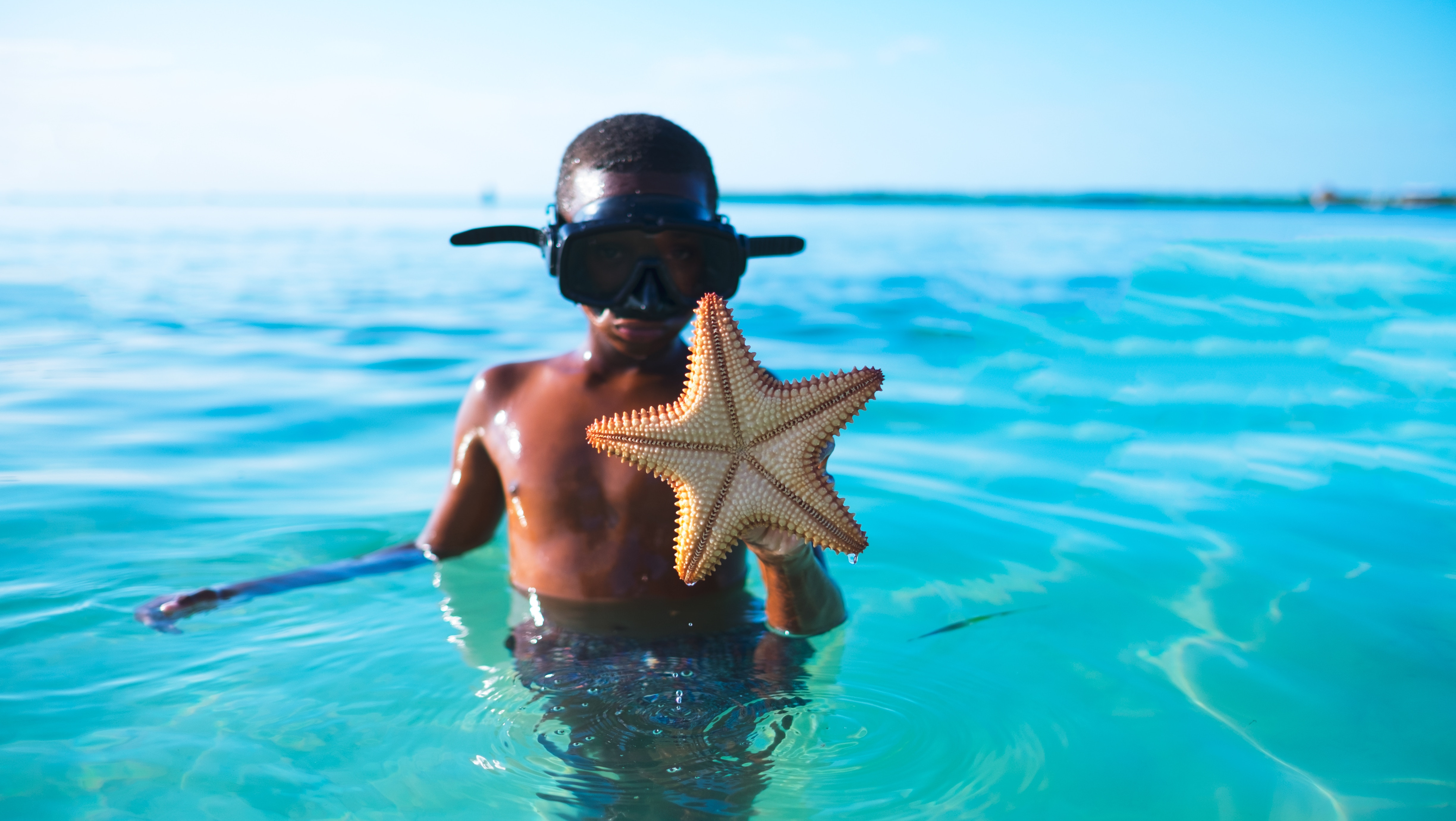 Keeping the Smiles on their Faces: Helping Your Kids Enjoy Their Vacation