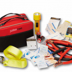 What To Pack In Your Cars Summer Emergency Kit?