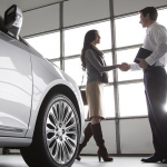 How to Negotiate When Buying a Used Car