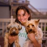 Ways That Your Kid Can Benefit From Having a Pet Dog